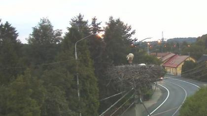 Czechia live camera image