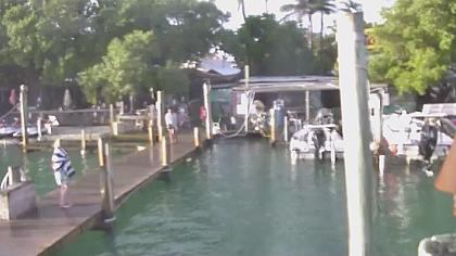 Florida-(USA) live camera image