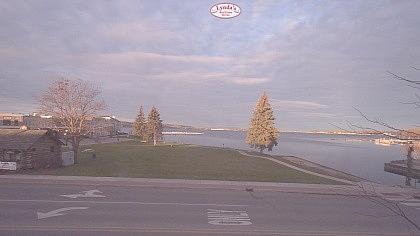 Michigan-(USA) live camera image