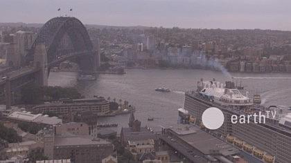 Quay West Suites Sydney Hotel Sydney Harbour Bridge Opera House