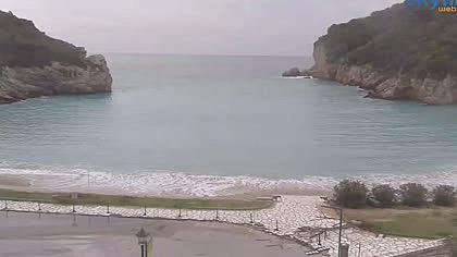 Greece live camera image