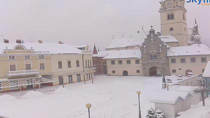 Croatia live camera image