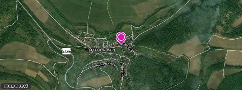 Hammelburg Pfaffenhausen Germany Webcam Spotcameras