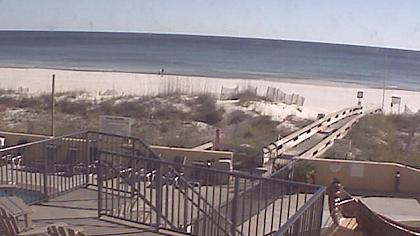 Alabama-(USA) live camera image