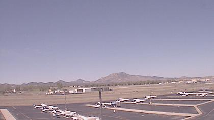 Arizona-(USA) live camera image
