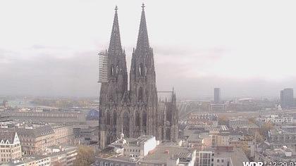 Www.Wetter.Com Köln