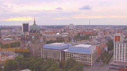 Www.Wetter.Com Berlin