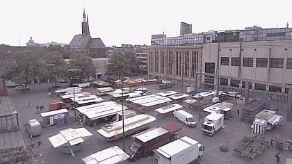 webcam dortmund weihnachtsmarkt