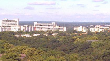 webcam olympiastadion berlin